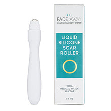 Load image into Gallery viewer, LIQUID SILICONE SCAR ROLLER