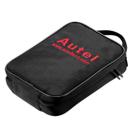 Image of Autel AutoLink AL519 Diagnostic Tool ML519 OBD2 CAN Code Reader Scanner Check Engine