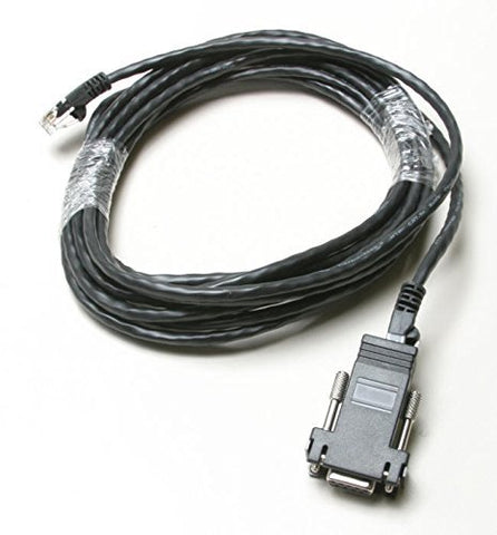 Image of GM Tech 2 Vetronix Bosch DB9 PC Adapter 3000111 TPMS J-42598 J42598 &14ft Cable