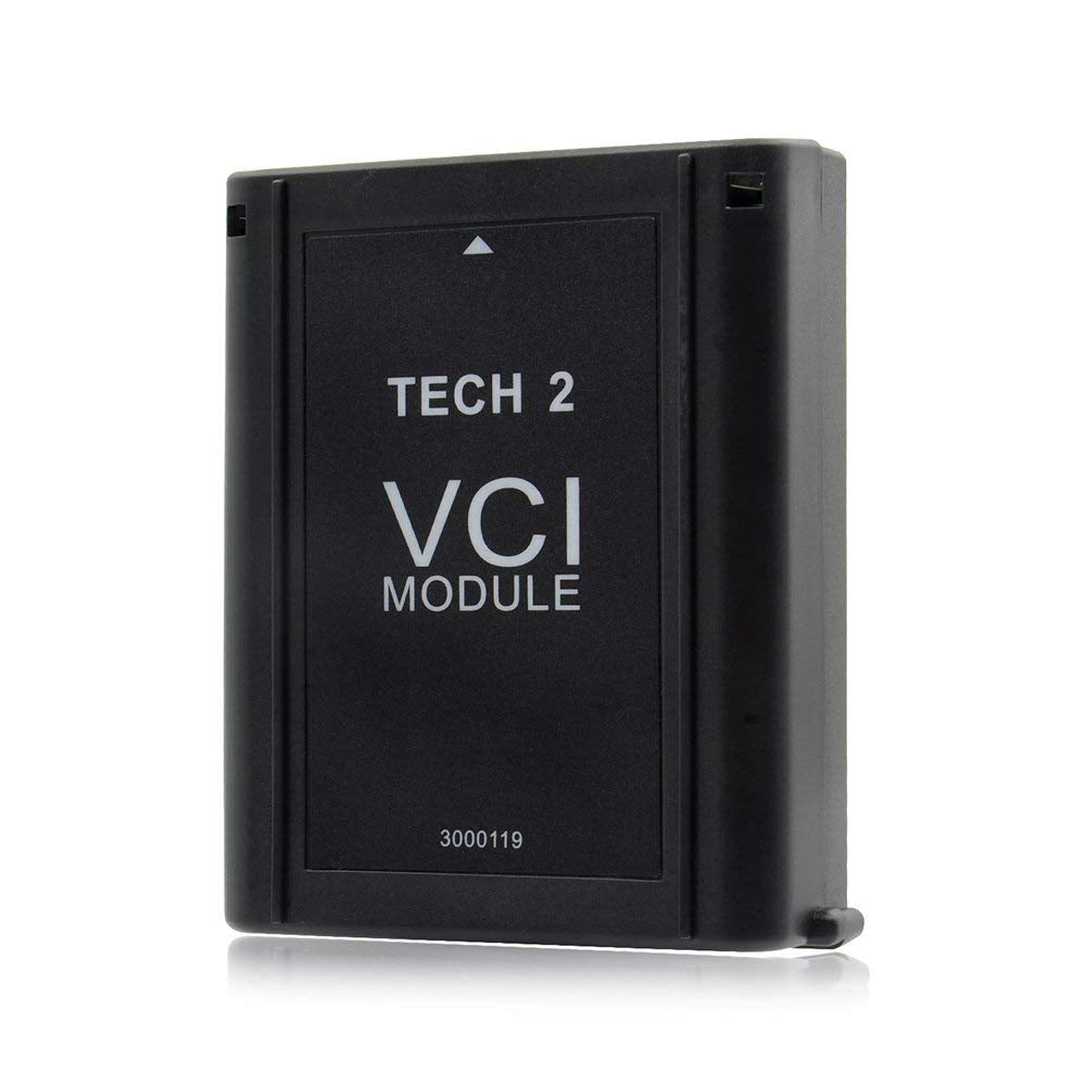 VCI Module For GM TECH 2 Scanner