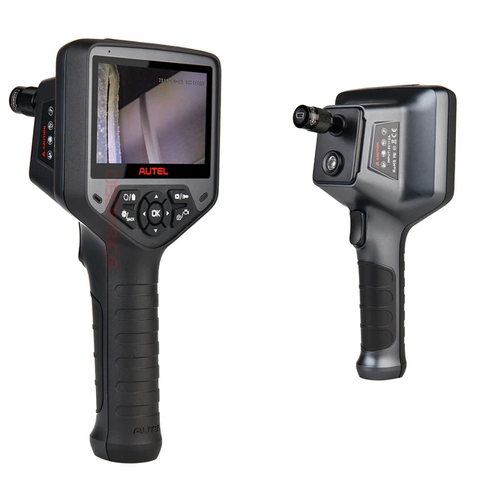 Image of Autel Maxivideo MV480 Dual-camera Digital Videoscope Inspection Camera Endoscope 8.5mm Image Head