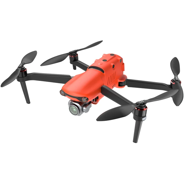 Autel Robotics EVO II Pro Drone Standard Bundle EVO 2 PRO 6K Camera + 64GB SD Card