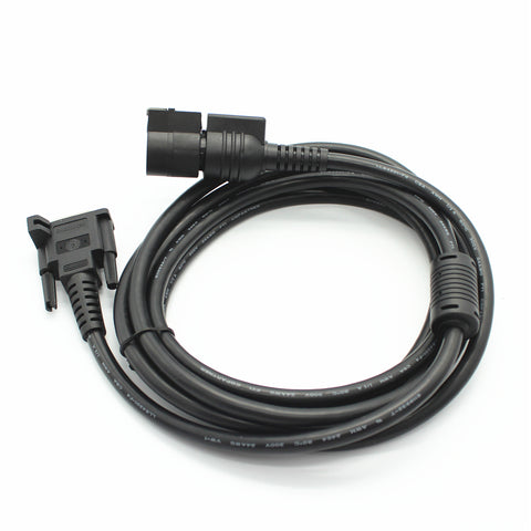 GM VETRONIX TECH 2 DLC MAIN CABLE Connect for GM 3000095 / VETRONIX 02003214