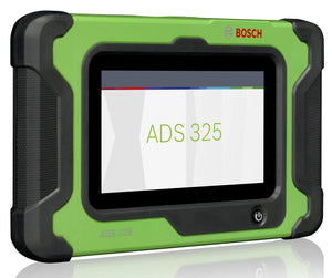 Bosch Diagnostic Scan Tool ADS325