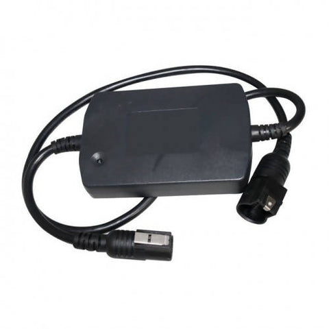 CANDI module Interface For GM TECH2 Used On All GM Vehicle Applications car diagnostic tool