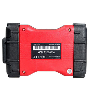 Ford VCM II V98 2 in 1 IDS tool For Ford / Mazda (VCM2 Scanner)