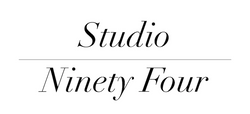 Studio Ninety Four