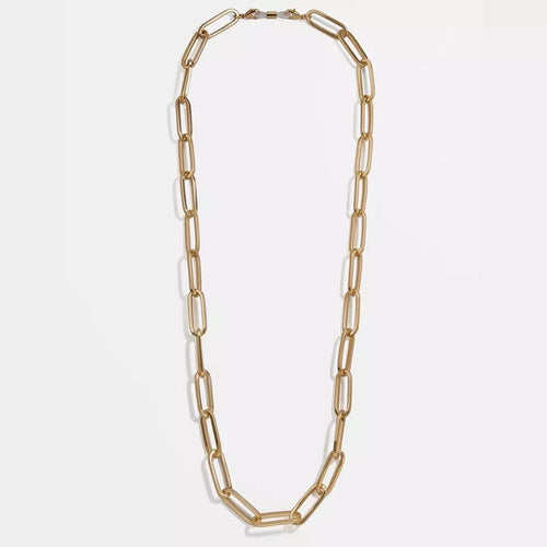 Sienna Glasses Chain & Necklace