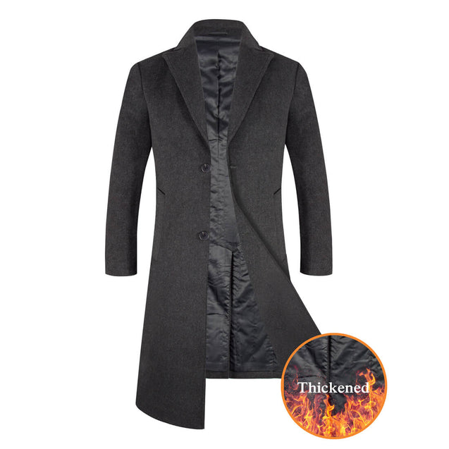 mens-button-up-wool-coat