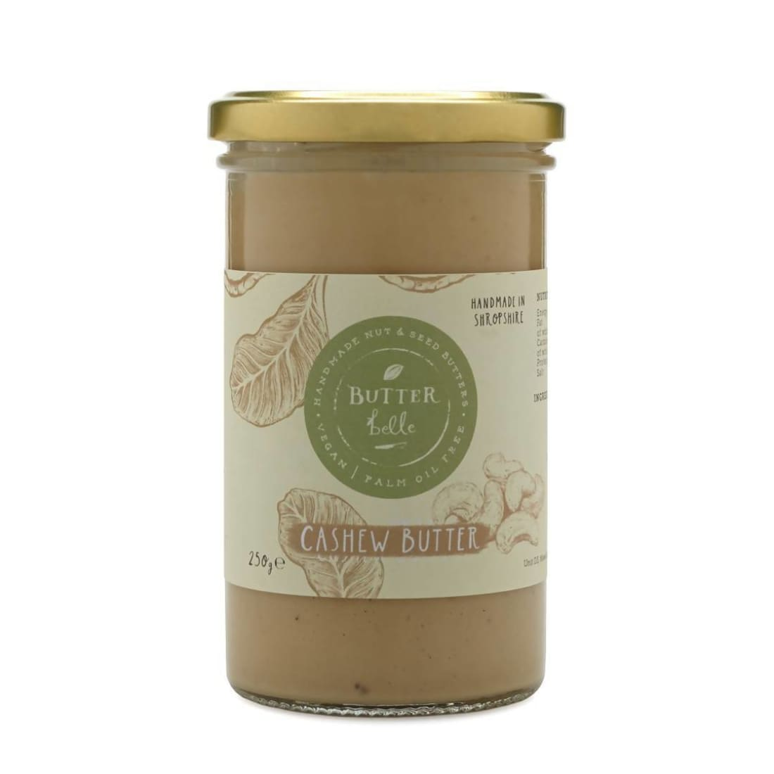 cashew-butter-dairy-free-eco-friendly-pa