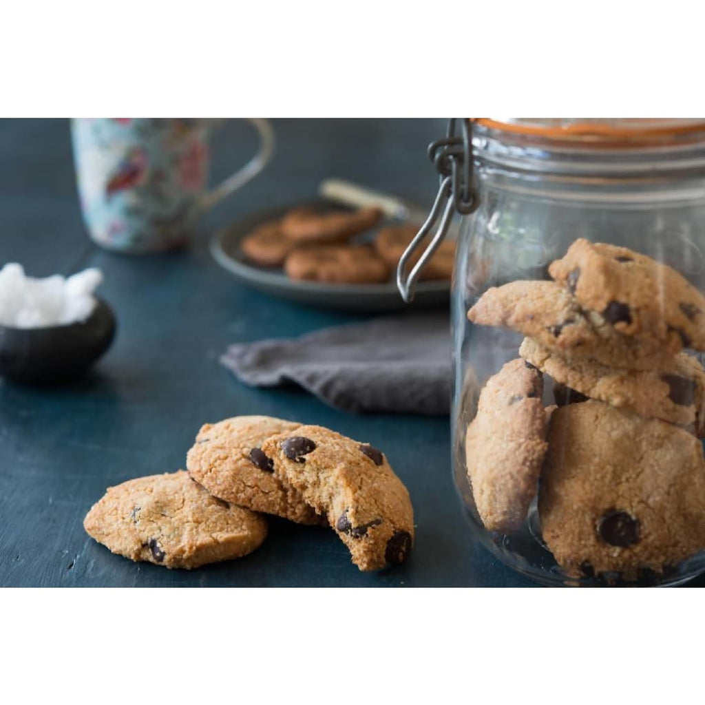 Paleo Vegan cookies - Cookie | Humble Market