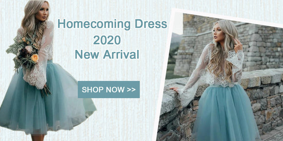 Cheap homecoming dress for Teens by promfast.com