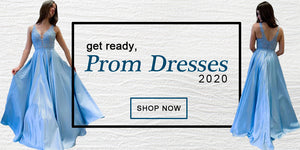 New prom dress 2020 for sale by Promfast.com