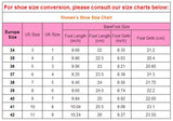 Beading Low Heel Handmade Women Shoes With Bow Knot PFWS0004