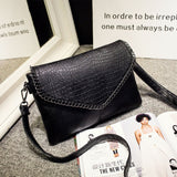 New Fashion Women Crossbody Bag
