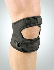 SAFE-T-SPORT® PATELLA SUPPORT, Small