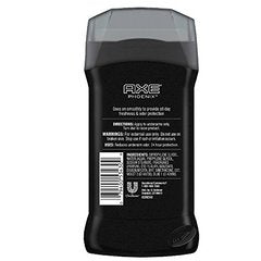AXE Deodorant Stick for Men, Phoenix 3 oz