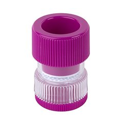 Ezy Dose Pill Crusher with Storage