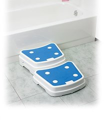 RTL12068 - Portable Bath Step