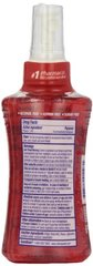 Chloraseptic Sore Throat Spray, Cherry, 6 Ounce