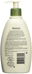 Aveeno Active Naturals Daily Moisturizing Lotion (12 oz)