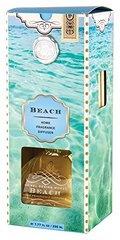 Michel Design Works Home Fragrance Reed Diffuser, Beach