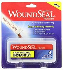 WoundSeal Powder