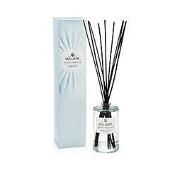 Voluspa Casa Pacifica Home Diffuser