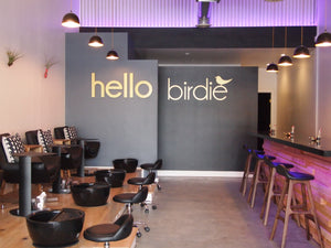 Bad A** Women Entrepreneurs: Cindy Cate of Hello Birdie