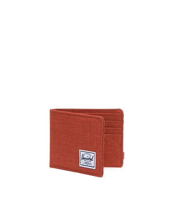 Roy Picante Wallet by Herschel Supply Co.