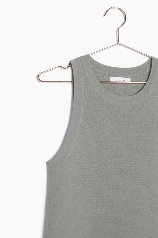 The Signy Tank Top