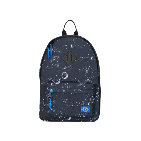 Kids Space Dreams Backpack by Parkland