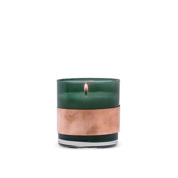 The Dwell Candle / Eucalyptus Santal