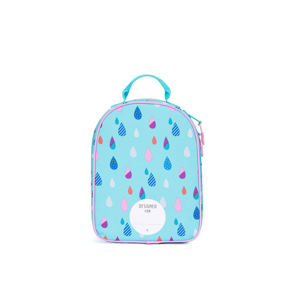 Puddles Lunch Kit by Parkland