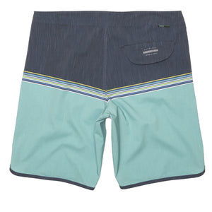 Dredges Men's Boardshorts by Vissla