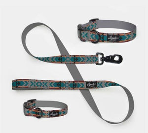 The Stinson Collection by Leeds Dog Supply