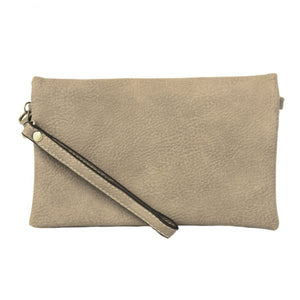 The Kate Crossbody Clutch
