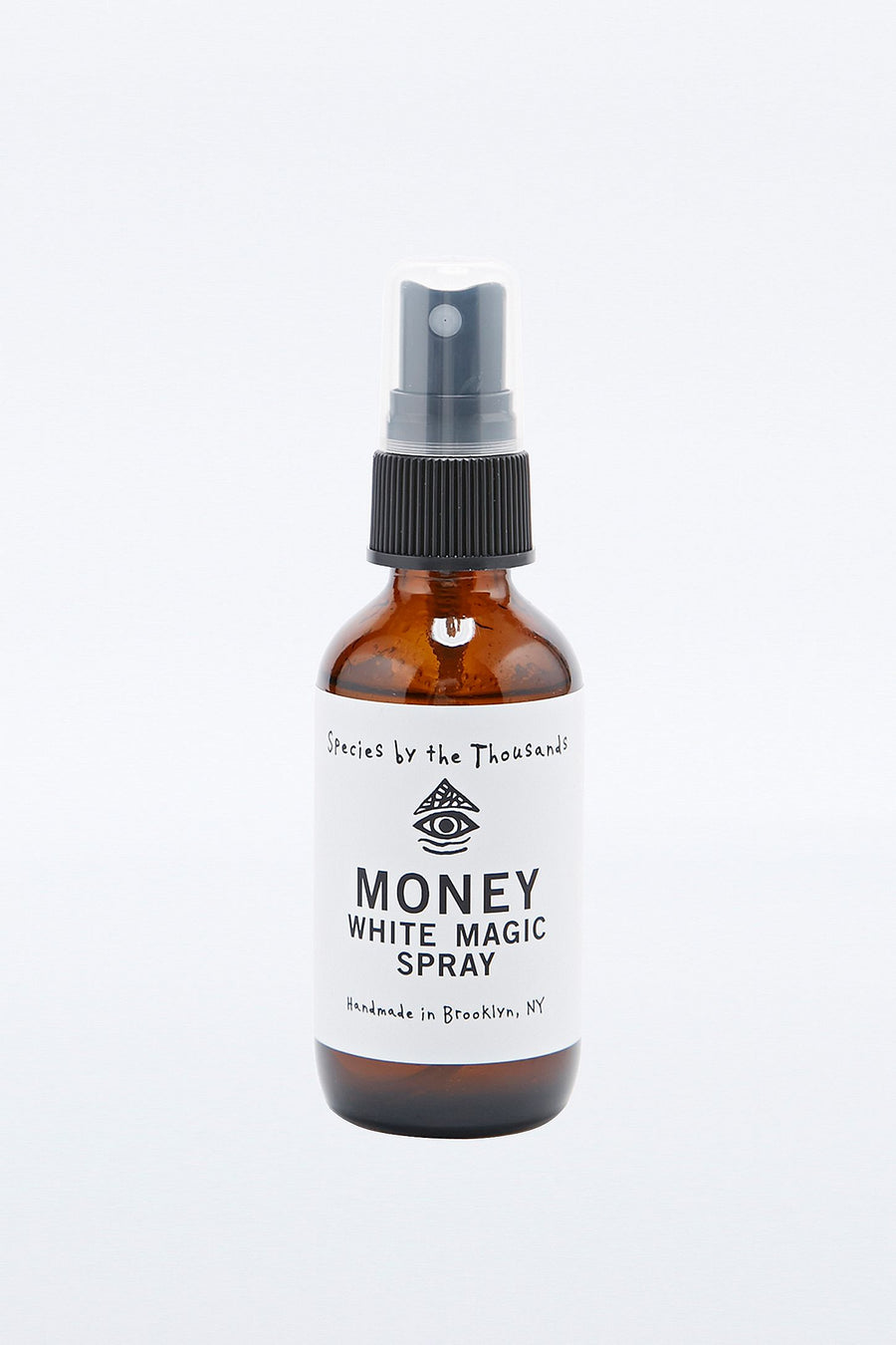 Money Magic Spray by Species by the Thousands
