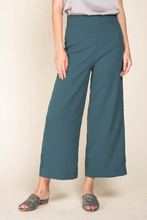 The Harvey High Waist Pants