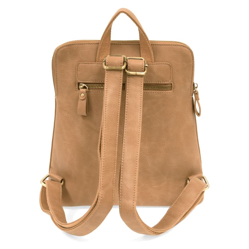 The Julia Mini Backpack by Joy Susan