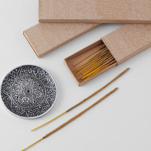 Incense Sticks by Hiouchi Jewels