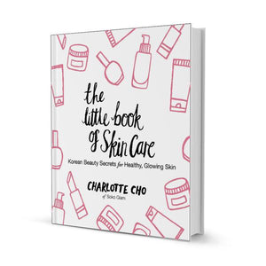 Little Book of Skin Care