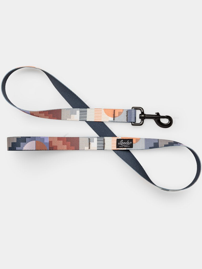 The Myley Leash by Leeds Dog Supply