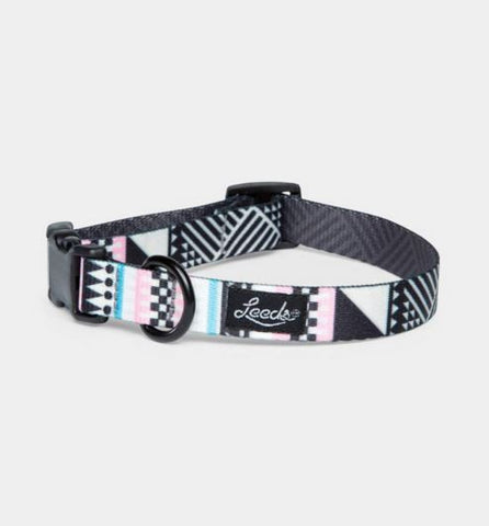 Leeds Lu-Lu Dog Collar