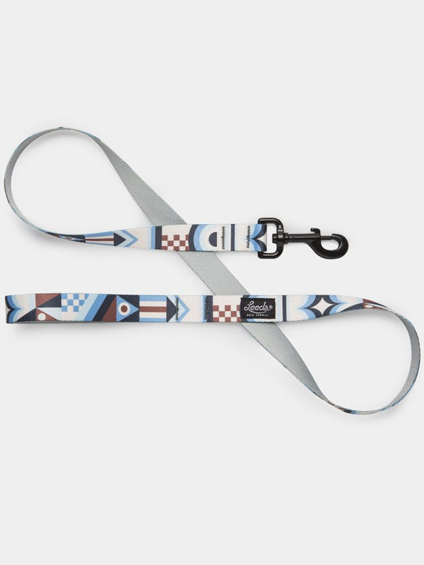 The Catalina Leash by Leeds Dog Supply