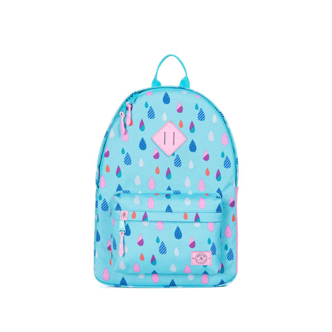 Kid's Puddles Backpack by Parkland
