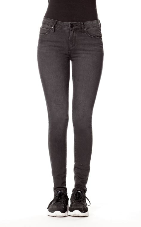 The Sarah Skinny Jeans by Articles of Society - Stevens