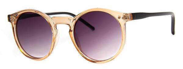 The Miss Me Sunglasses
