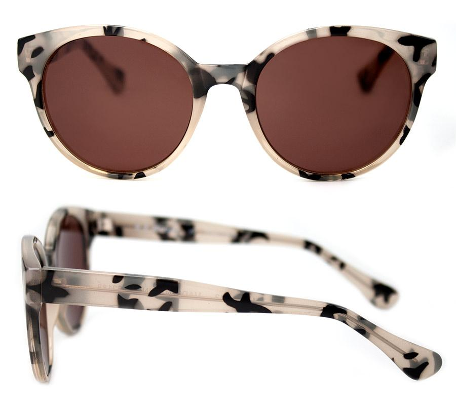 The Millie Sunglasses