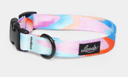 Leeds Pool Party Collar